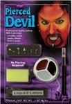 Pierced-Devil-Makeup