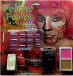 Wild-and-Wicked-Feline-Fever-Makeup-Kit