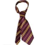 Harry-Potter-Tie