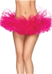 Sexy-Organza-Adult-Womens-Tutu-(More-Colors)