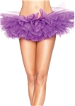 Purple-Organza-Tutu