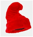 Red-Gnome-Hat