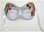 Deluxe-Rosebud-White-Adult-Mask