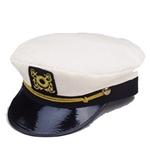 Yacht-Adult-Hat