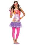 Age-Of-Aquarius-Teen-Costume