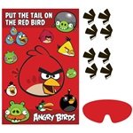 Angry-Birds-Party-Game