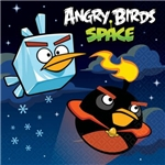 Angry-Birds-Space-Beverage-Napkins