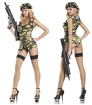Army-Brat-Sexy-Adult-Womens-Costume