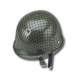 Army-Child-Helmet