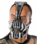 Bane-Dark-Knight-Rises-Adult-Mask