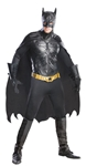 Batman-Dark-Knight-Grand-Heritage-Adult-Mens-Costume