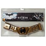 Batman-Dark-Knight-Rises-Adult-Belt