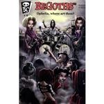 BeGoths-Ophelia-Art-Thou-Comic-Book
