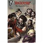 BeGoths-Hypnotic-Gaze-Comic-Book