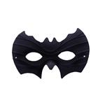 Black-Bat-Half-Mask