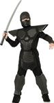 Black-EVA-Ninja-Child-Costume