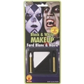 Black-and-White-Makeup-Kit