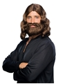 Biblical-Brown-Wig-and-Beard-Set