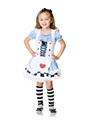 Miss-Wonderland-2pc-Child-Costume