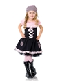 Treasure-Hunt-Pirate-2pc-Child-Costume