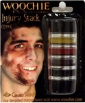 Woochie-Injury-Stackable-Makeup