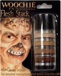 Woochie-Flesh-Stackable-Makeup