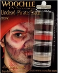 Undead-Pirate-Makeup-Stack