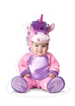 Lil-Unicorn-Infant-Costume