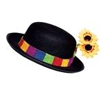 Clown-Adult-Hat