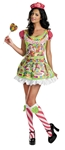 Food & Game Costumes via Trendy Halloween