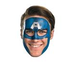 Captain-America-Tattoo-Face-Mask