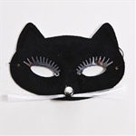 Cat-Face-Party-Adult-Mask