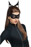 Dark-Knight-Rises-Catwoman-Adult-Wig