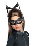 Dark-Knight-Rises-Catwoman-Child-Wig