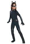 Catwoman-Dark-Knight-Rises-Deluxe-Child-Costume