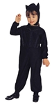 Catwoman-Infant-Girls-child-Costume