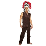 Chief-Long-Arrow-Adult-Mens-Costume
