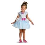 Cinderella-Ballerina-Classic-Toddler-Costume