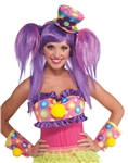 Circus-Sweetie-Mini-Top-Hat