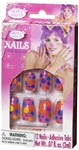 Circus-Sweetie-Nails