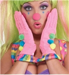Circus-Sweetie-Ruffle-Gloves