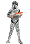 Star-Wars-Clone-Wars-Arf-Trooper-Child-Costume