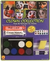 Clown-Collection-Kit