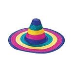 Colorful-Sombrero-Hat