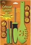 Colossal-Carving-Kit