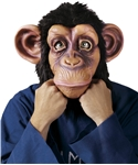 Comical-Chimp-Mask