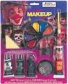 Complete-Makeup-Set