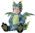 Darling-Dragon-Infant-Costume