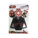 Star-Wars-Darth-Vader-Makeup-Kit