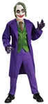 The-Joker-Deluxe-Child-Costume